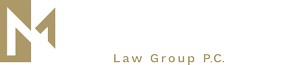 Milvidskiy Law Group P.C. Logo